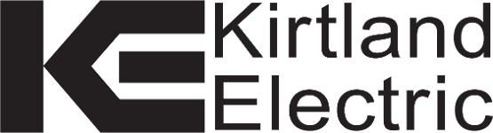 Kirtland Electric logo